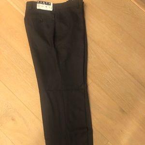 Ralph Lauren Men's pants